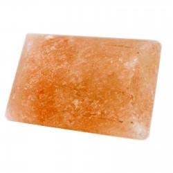 Desodorante de sal mineral...